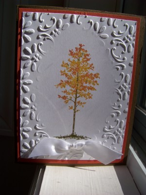 Sept SC tree