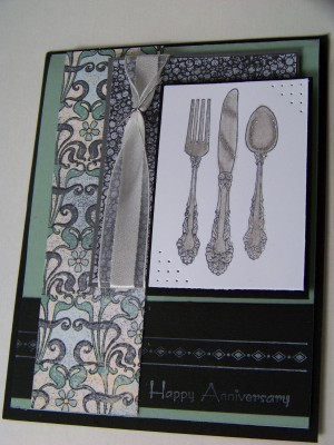 Sept SC silverware