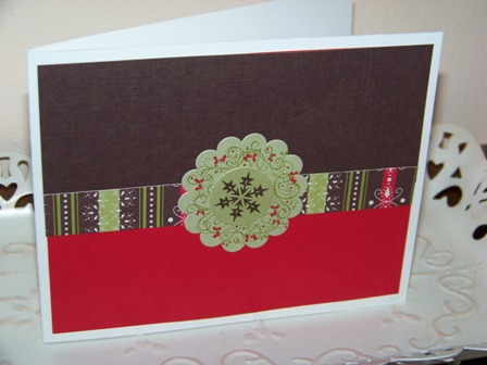 I_wish_box_card_2