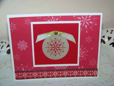 I_wish_box_card_7