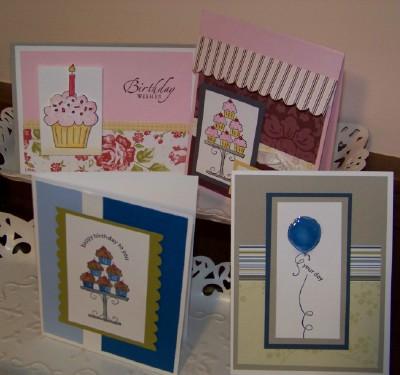Celebrate_with_su_4_cards