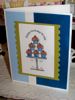 Celebrate_with_su_cupcake_stack