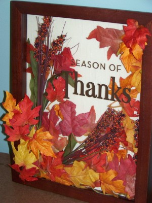 Season_of_thanks_frame