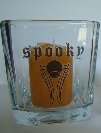 Spooky_small_jar