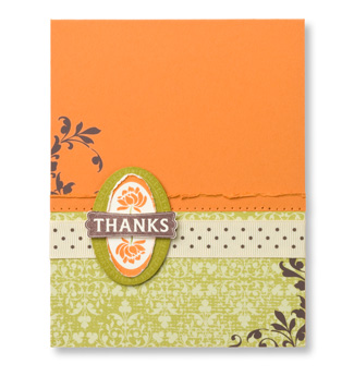 Thanks_card_for_blog_october
