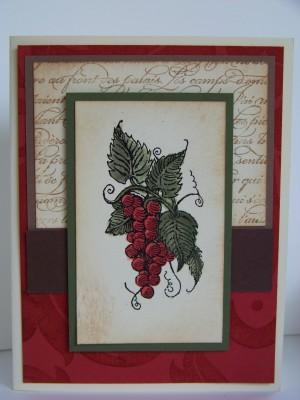 Oct_08_sc_grapes