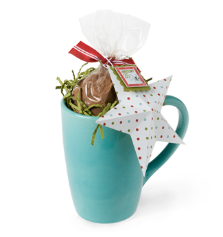 Cocoa_cup_gift