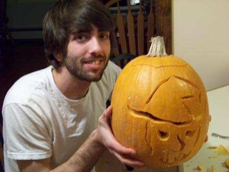 Pumpkin_carvin_08_b