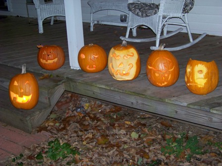 Pumpkin_carvin_08_wow