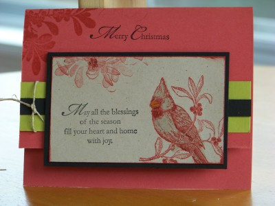 Female_cardinal_card