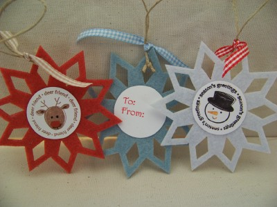 Craft_showf_tags_2