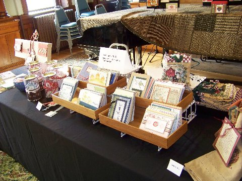 Craft_show_table