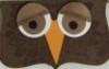 Night_owl_2